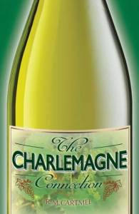 Charlemagne_cover_web