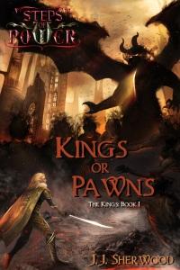 KingsorPawnscoverSMm