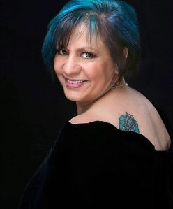 Debra Whittam