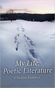 My Life Poetic Literature