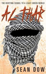 Al-Thar