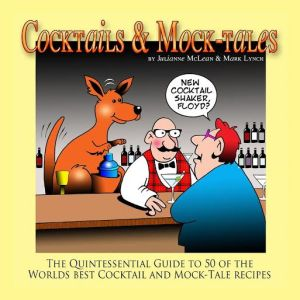 Cocktails and Mock-Tales
