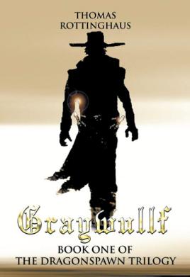 Graywullf