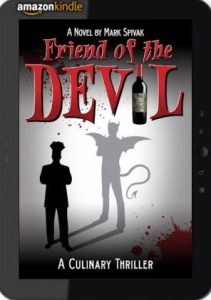 friend-of-the-devil-kindle