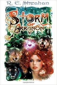 storm-of-arranon