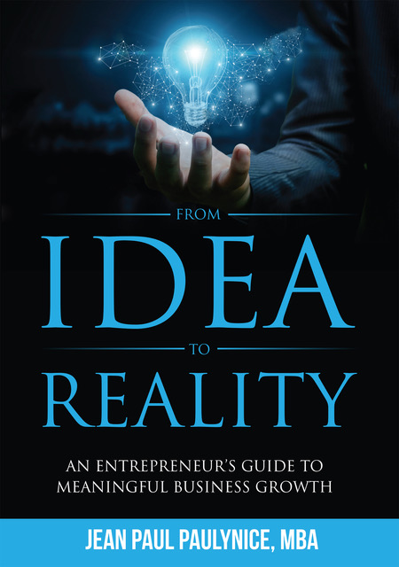From-idea-to-reality-FRONT-Cover