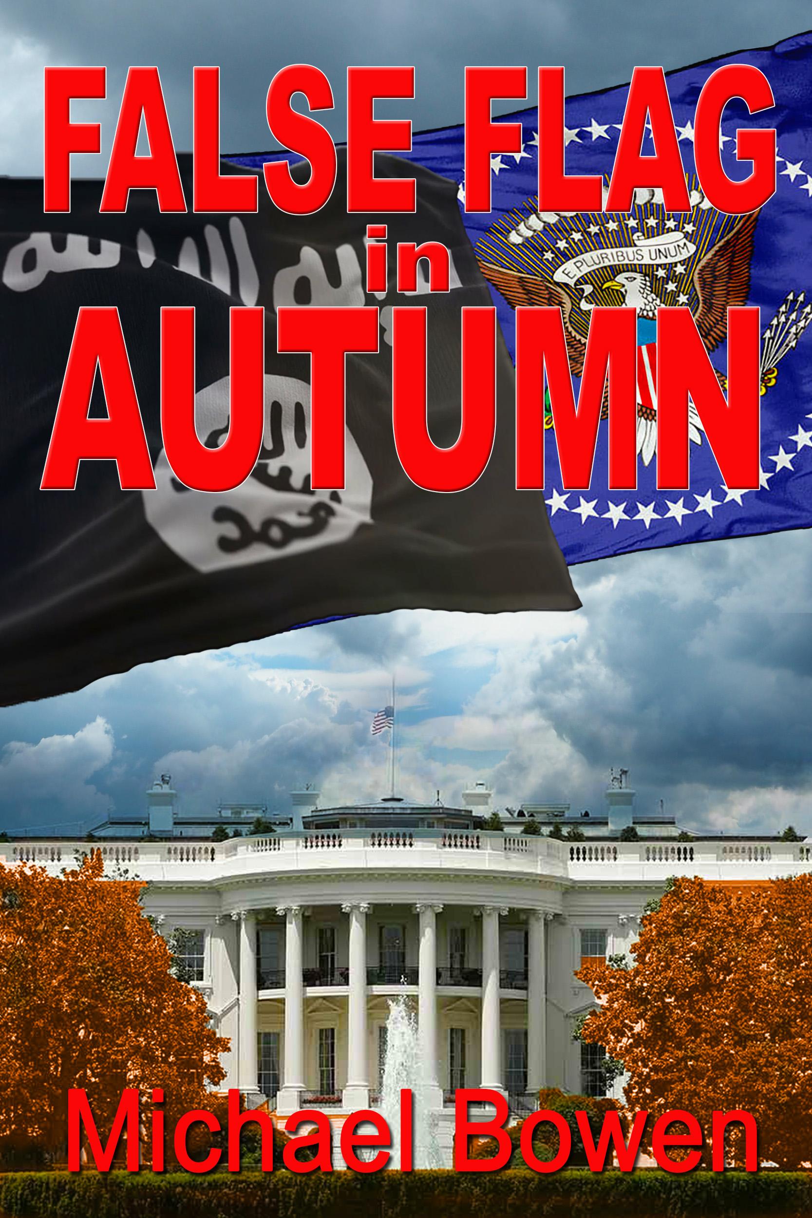 False Flag in Autumn.jpg