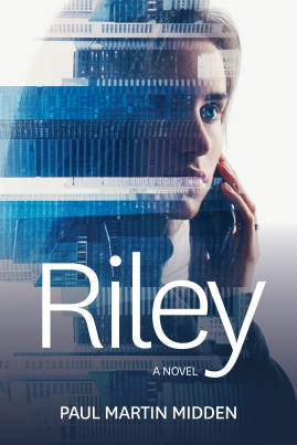 Riley FRONT COVER hi-res